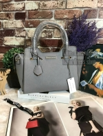 CHARLES & KEITH TRAPEZE TOP HANDLE BAG กระเป๋าสะพาย/ถือ