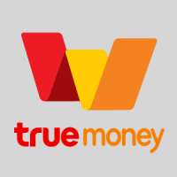 ร้านTruemoneytranslation