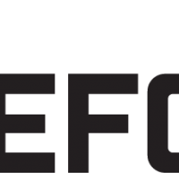 NVIDIA GeForce Series