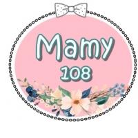 ร้านmamy108