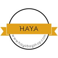 ร้านHayabagshop กระเป๋าแฟชั่นนำเข้าเหมือนแบบ100%