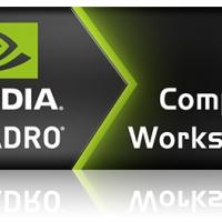 Quardro and FirePro Series - การ์ดจอทำงาน