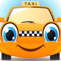 แท็กซี่ปลดป้าย