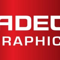AMD Series