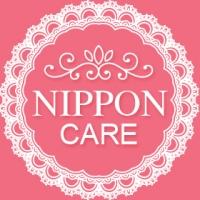 ร้านNippon Care