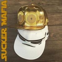 ร้านหมวก Sucka Maf