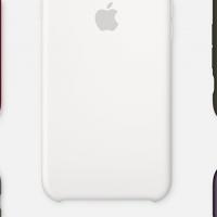 Case iPhone แท้