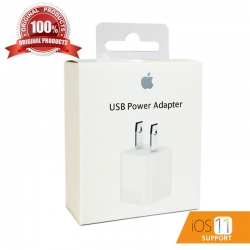 Adapter iPhone A1385 1A