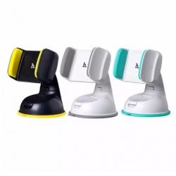 Hoco รุ่น CA5 ที่วางโทรศัพท์และจับโทรศัพท์ในรถ Car Holder