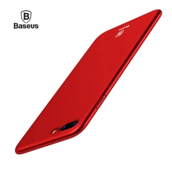 Baseus Luxury Ultra Thin Slim Cover iPhone 6 6S