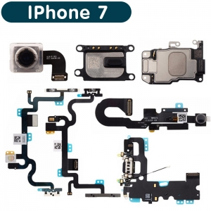 อะไหล่อื่นๆ iPhone 7G