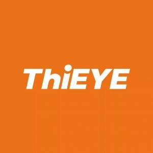 ThiEYE Thailand