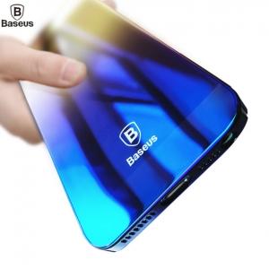 Baseus Ultra Slim Gradient Color iPhone 5 5S SE