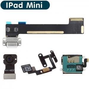 อะไหล่อื่น ๆ iPad Mini