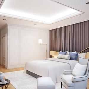Rabika_Bed Room