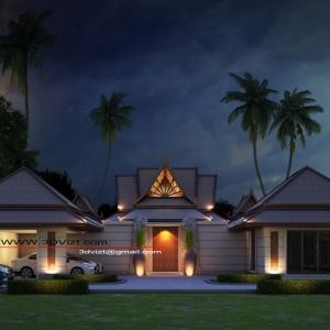 Grand Residence Phuket