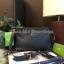 พร้อมส่ง 3 สี KATE SPADE New York Mini Crossbody Bag thumbnail 6