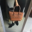 NEW ARRIVAL! ALDO SHOPPER BAG thumbnail 18