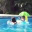 ห่วงยางแม่-ลูก (Intex-56590) thumbnail 11