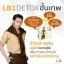 LB1 Detox แอลบีวัน ดีท็อกซ์ thumbnail 3