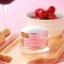 Cute press Wine Therapy Overnight Mask คิวท์เพรส ไวน์ เธอราพี โอเวอร์ไนท์ มาส์ค thumbnail 2