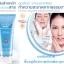 Mistine Melaklear Revital Facial Foam เมลาเคลียร์ รีไวทัล เฟเชี่ยล โฟม thumbnail 2