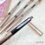 ashley crystal diamond Eyebrow pencil & brush A212 แอชลี่ย์ คลิสตัล ไดมอนด์ อายโบลว์ เพ็นซิล & บรัส thumbnail 2