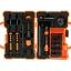 ไขควงชุด - JM-8139 Set tool kit disassembly thumbnail 2