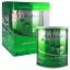 Collahealth Collagen คอลลาเฮลท์ คอลลาเจน ปริมาณสุทธิ 200 g. [ส่งฟรี EMS ไม่ต้องโอนค่าส่ง]. thumbnail 1