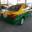 แท็กซี่ปลดป้าย Altis J ปี 2548 thumbnail 3