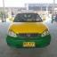 แท็กซี่ปลดป้าย Altis J ปี 2005 thumbnail 9