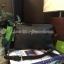 พร้อมส่ง 3 สี KATE SPADE New York Mini Crossbody Bag thumbnail 3