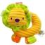 ตุ๊กตาเขย่ามีเสียงลายสัตว์ Taggies thumbnail 3