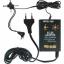 หม้อแปลง Adapter 1.5-12V รุ่น AC-3489 (1000mA) 6 in 1 thumbnail 1
