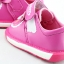 [กระต่ายน้อยสีชมพู] รองเท้าเด็ก XTmiffy thumbnail 6