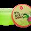 99% Aloe Vera & Snail Serum Soothing Gel by Cathy Doll เซรั่มสเนล & อโลเวร่า 99% thumbnail 1