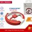 สายชาร์จ iPhone ของแท้ Foxconn Red Edition ชุด 2 เส้น ส่ง EMS ฟรี thumbnail 2