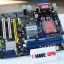 775 FOXCONN G41MXE DDR3