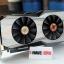 ASUS ROG MATRIX GTX 980 Ti Platinum