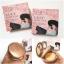 ขายส่งแป้งพันจีน่าแกรม G09 Gina Glam Pure Natural Pressed powder แป้งจีน่าแกลม thumbnail 3