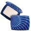 Mistine Blue Locked Lifting Powder SPF 25 PA++ แป้งพัฟมิสทีน บลู ล็อค ลิฟท์ติ้ง เพาเดอร์ SPF 25 PA++ thumbnail 1