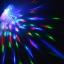 หลอดไฟดิสโก้ Lights Magic Ball thumbnail 3