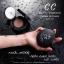 ODBO CC Matte Powder Cushion Oil Control SPF20 OD625 โอดีบีโอ ซีซี แมท พาวเดอร์ คุชชั่น ออยล์ คอนโทรล สำเนา thumbnail 3