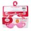 แว่นกันแดดสำหรับเด็ก Luvable Friends UV Protection thumbnail 8