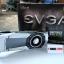 EVGA GeForce GTX 1070 FOUNDERS EDITION
