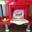 ชุดร้านขายอาหาร Shop Fast Food thumbnail 10