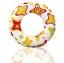 สระน้ำเป่าลมพร้อมห่วงยางและลูกบอล [Intex-59460/59469] thumbnail 8