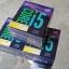 Intel Core i5-8400 Processor 9M Cache, up to 4.00 GHz