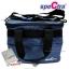 กระเป๋าเก็บเครื่องปั๊มนม และขวดนม Spectra Cooler Bag for Spectra thumbnail 1
