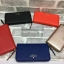 New !!!! Kate Spade NEW YORK Long Wallet Bag thumbnail 1